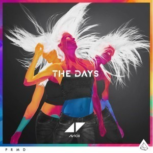 thedays-robbiewilliams-avicii