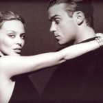 Robbie-Williams-Kylie-Minogue
