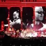 Robbie Williams Kraków koncert