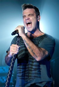 robbie-williams-live-2011
