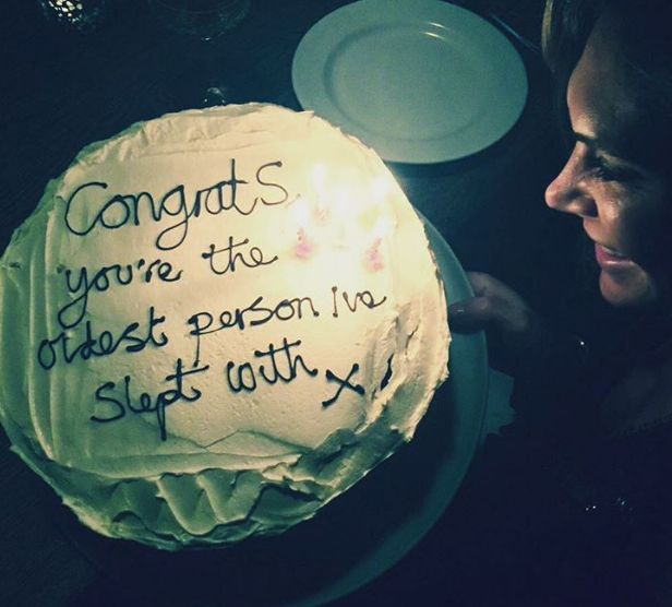 ayda-birthday-cake-robbiewilliams