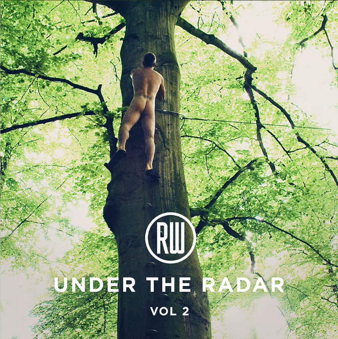 robbie-williams-under-the-radar-vol-2