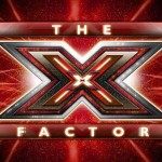 X Factor Logo